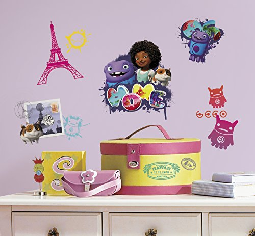 roommates-rmk2671scs-home-oh-tip-peel-and-stick-wall-decals