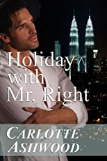 Holiday with Mr. Right