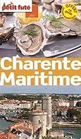 Petit Futé Charente-Maritime