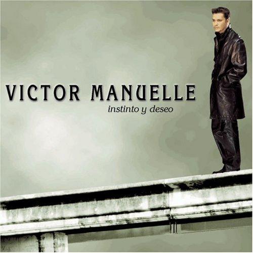 Victor Manuelle - Tropicales #1 - Zortam Music
