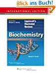 Biochemistry (Lippincott Illustrated...