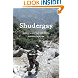Shudergay: Afghanistan War series; soldiers of C/1/32 are ambushed in the Pech Valley on July 24, 2006