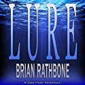 Lure: Sam Flock Adventures, Book 1