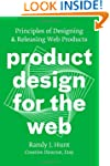 Product Design for the Web: Principle...