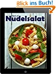 Best of Nudelsalat: 20 leckere Rezept...