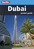 Berlitz: Dubai Pocket Guide (Berlitz Pocket Guides)
