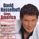 Sings America