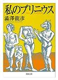 私のプリニウス【新装版】 (河出文庫 し 1-66)