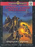 img - for Middle Earth Role Playing: Collector's Edition (MERP, 2nd Edition) book / textbook / text book