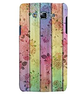 Citydreamz Back Cover For Samsung Galaxy J2|