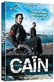 Caïn - Saison 2 (dvd)