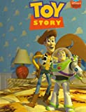 Toy story /