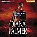 Invictus: The Morcai Battalion, Book 3 (       UNABRIDGED) by Diana Palmer Narrated by Todd McLaren