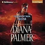 Invictus: The Morcai Battalion, Book 3 | Diana Palmer