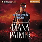 Invictus: The Morcai Battalion, Book 3 | Diana Palmer