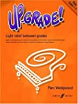 Piano: Grades 1-2 (Up-Grade!)