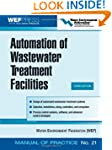 Automation of Wastewater Treatment Fa...