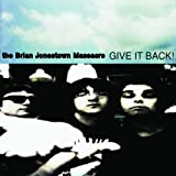 Give It Backby Brian Jonestown Massacre