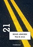 Image of Hijo De Jesus / Jesus' Son (Debolsillo 21) (Spanish Edition)