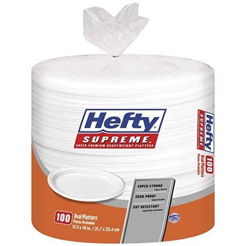 hefty-supreme-oval-platters-125-in-x-10-in-100-ct-by-hefty
