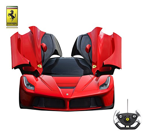 ferrari-laferrari-remote-control-car-40mhz-opening-doors-working-lights-la-ferrari-electric-radio-co