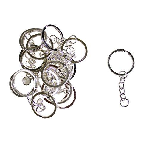 paquete-de-20-aros-para-llavero-con-aro-distributor-y-cadena-ideal-para-artesanias-por-kurtzy-tm