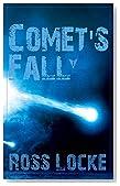 Comet's Fall