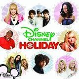 Jingle Bells (A Hip-Hop Car... - Kyle Massey
