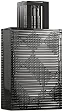 BURBERRY Brit Rhythm For Him Eau de Toilette, 50 ml