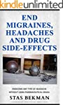 End Migraines, Headaches  and Drug Si...