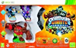 Skylanders Giants - Starter Pack (Xbo...
