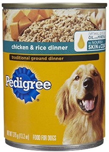 pedigree-24-piece-chicken-and-rice-pet-food-132-oz
