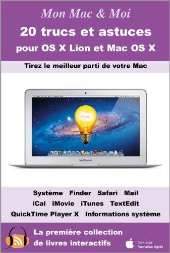 20-trucs-et-astuces-pour-os-x-lion-et-mac-os-x-mon-mac-moi-t-57