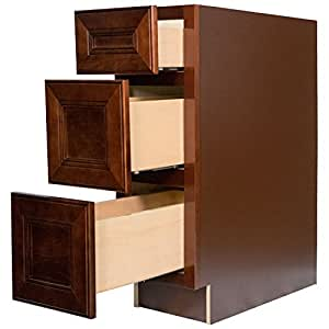 Share facebook twitter pinterest qty 1 2 3 4 5 for 15 inch kitchen cabinets
