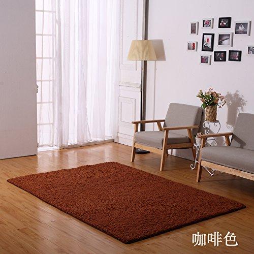 petit-salon-canape-tapis-tapis-tapis-tableaux-tapis-la-des-chambres-chambres-de-couvertures-denviron