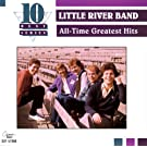 Best of the Little River Band