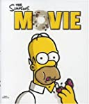 NEW Simpsons The Movie - Simpsons The...