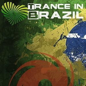 Trance in Brazil