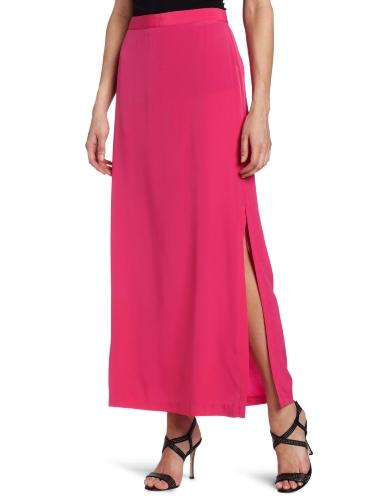 cheap maxi skirts hotdeals