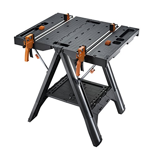 worx-pegasus-multi-function-work-table-and-sawhorse-with-quick-clamps-and-holding-pegs-wx051
