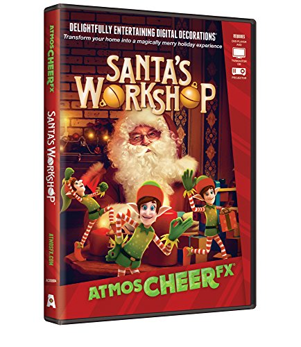 Atmoscheerfx-SantaS-Workshop