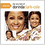 Playlist: The Very Best of Dorinda Clark-Cole