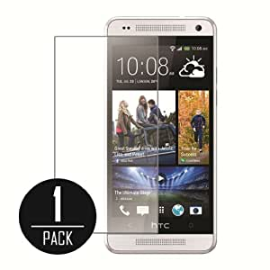 MPERO Collection Clear Screen Protector for HTC One Mini