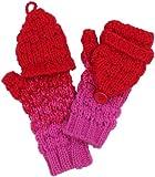 Pop Top Gloves