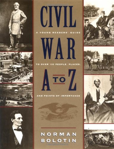 the important events leading to the great american civil war Long and short term causes of the civil war [ a  [ underlying factors | events leading to war]  but it does seem important to make an attempt at laying out.