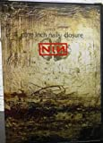 Nine Inch Nails: Closure (2 DVD Set, 2001)