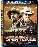 Image de Open Range [Blu-ray]