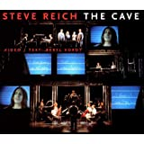 Reich: The Cave