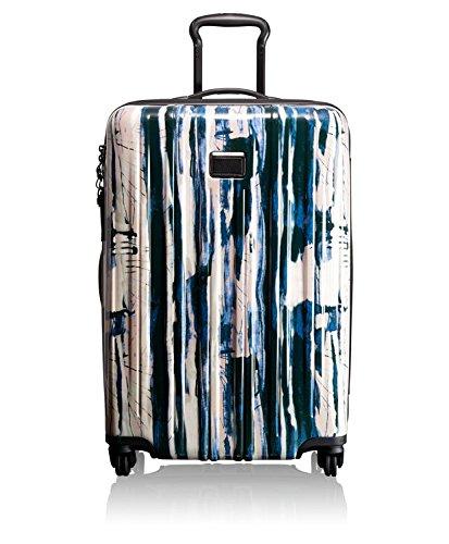 tumi-v3-short-trip-packing-case-59-l-waterfall-stripe-multicolour-0228064wtp
