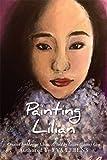 Painting Lilian